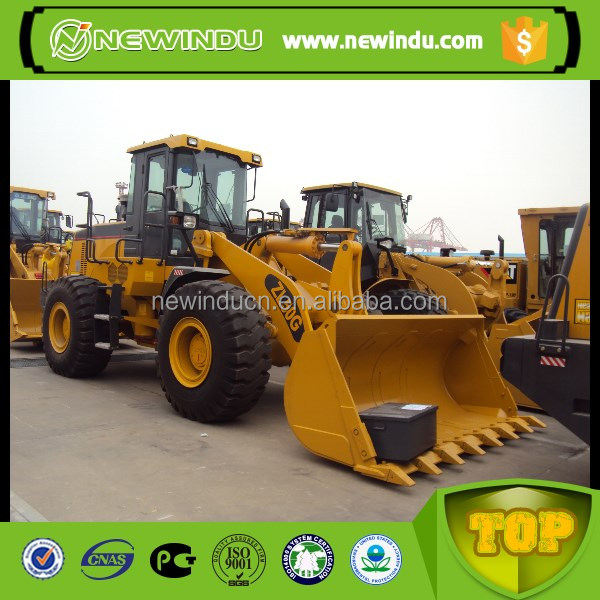 XCMG LW800K wheel loader for sale in sri lanka wheel loader spare parts