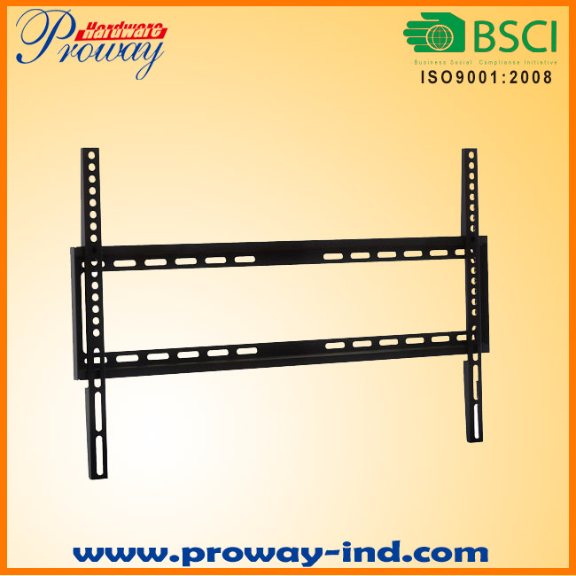 32 Inch To 65 Inch LCD LED tv wall mount bracket