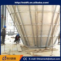 customizing low prices high efficiency activated zinc calcination