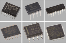 ic chips SD5443-002