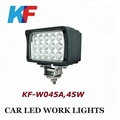 NEW! 45W LED Work Lights ,KF-W045A,45W