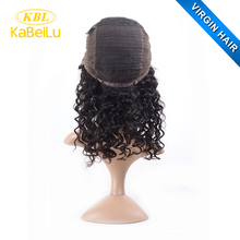 Brazilian curly afro wigs for black women,short lace wigs with baby hair