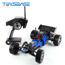 Kids Plastic Toy 1:12 Model Remote-Controlled Racing 1 5 RC F1 Car