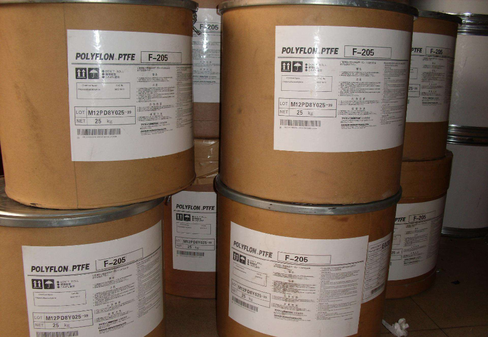 PTFE Powder for Plastics/Coating/Paiting