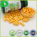 Weight loss slimming garcinia cambogia capsules private label GMP certified factory price