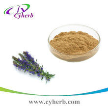 Best quality & best price Hyssopus officinalis extract / Vanilla extract/98% Coumarin 512-04-9 10:1 20:1 100:1