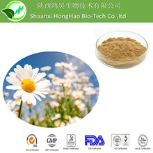Matricaria Recutita/Chamomile Extract with Apigenin 0.3%-98%