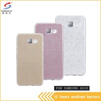 Trade Assurance high quality bumper case for samsung galaxy a3