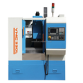 3 axis low price education mini cnc machine VMC330L