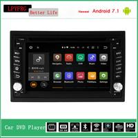 for nissan nv350 armada maxima murano universal car dvd radio stereo 2G ram support 3/4G LTE wifi digital tv gps Navigator