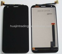 For Asus Padfone 2 II A68 LCD Screen Display Digitizer Touch Panel Assembly