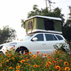 2016 Best Choice for Camping Ourdoor Car Top Tent