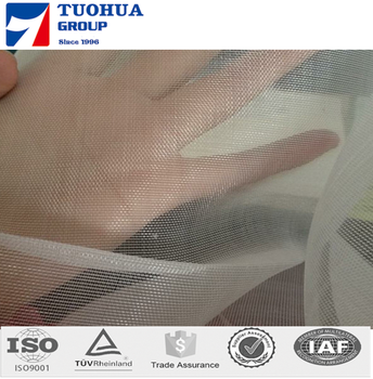HDPE agricultural anti insect net