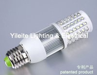 E27 LED decorating light LED bulb 7W 9W