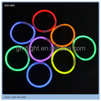 support silicone rubber debossed bracelet with phrase