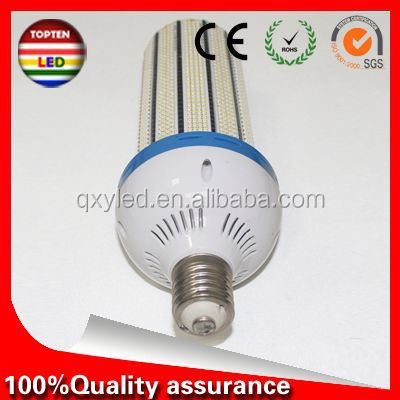 120W Led Corn Lamp E39 Corn Bulbs High Bay light replace 400W Metal halide