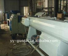 Lateral for Drip Irrigation Production Line/Lateral for Drip Irrigation Manufacturing Plant