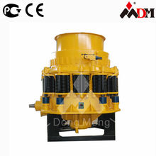 Shanghai cone crusher cost in canada with CE ISO