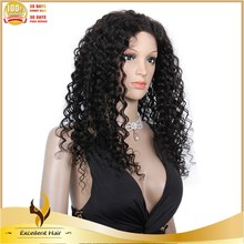 wholesale virgin hair supplier virgin brazilian hair 100 human hair full lace wig