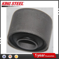 Kingsteel Auto Lower Control Arm Bushing 54570-4M410