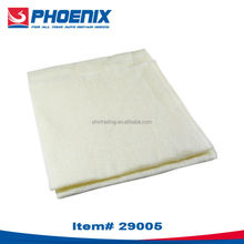 29005 Cotton Tack Cloth