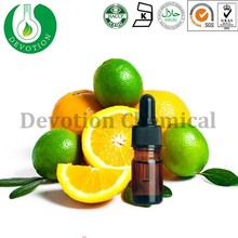 Organic Lemon Seed Oil