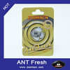 New product 3D AIR FRESHENER LONG LASTING FUNNY AIR FRESHENER FOR CAR,HOME & OFFICE