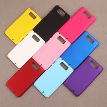 For Motorola Droid Ultra XT1080 Cell Phone Covers High Quality Mobile Phone Accessories