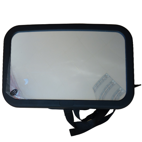 The Most Popular Car Seat Mirror Baby Car Back Mirror