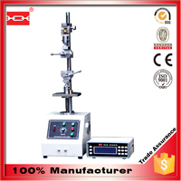Electric Digital Pull Testing Bench