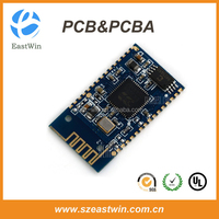 CC2541 Bluetooth Low Energy Module