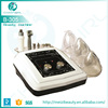 /product-gs/breast-massager-big-breast-breast-enhancer-for-brest-lifting-and-firming-60314712354.html