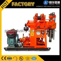 Health Medical Drilling Rig Machine For