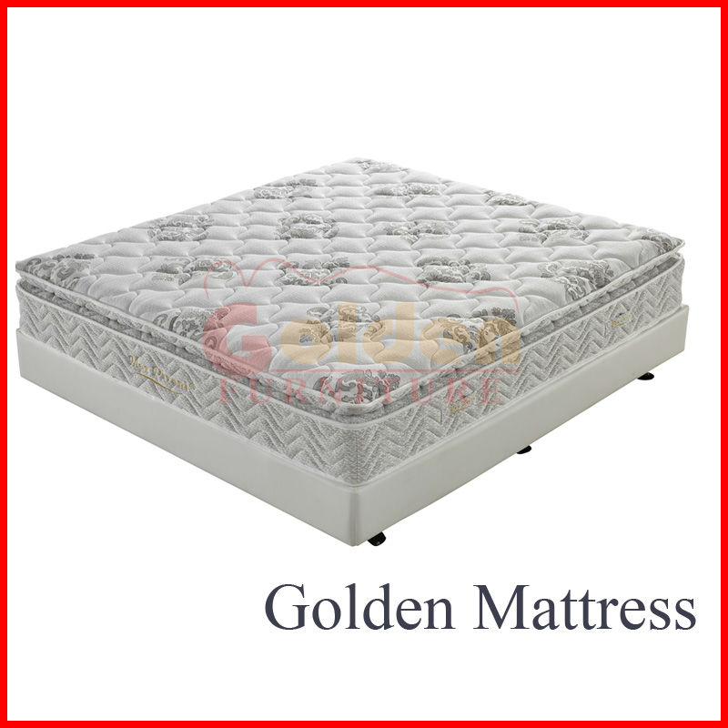 malaysia new design b8306 king size pillow top mattress buy king size pillow top king size size mattress weight product on