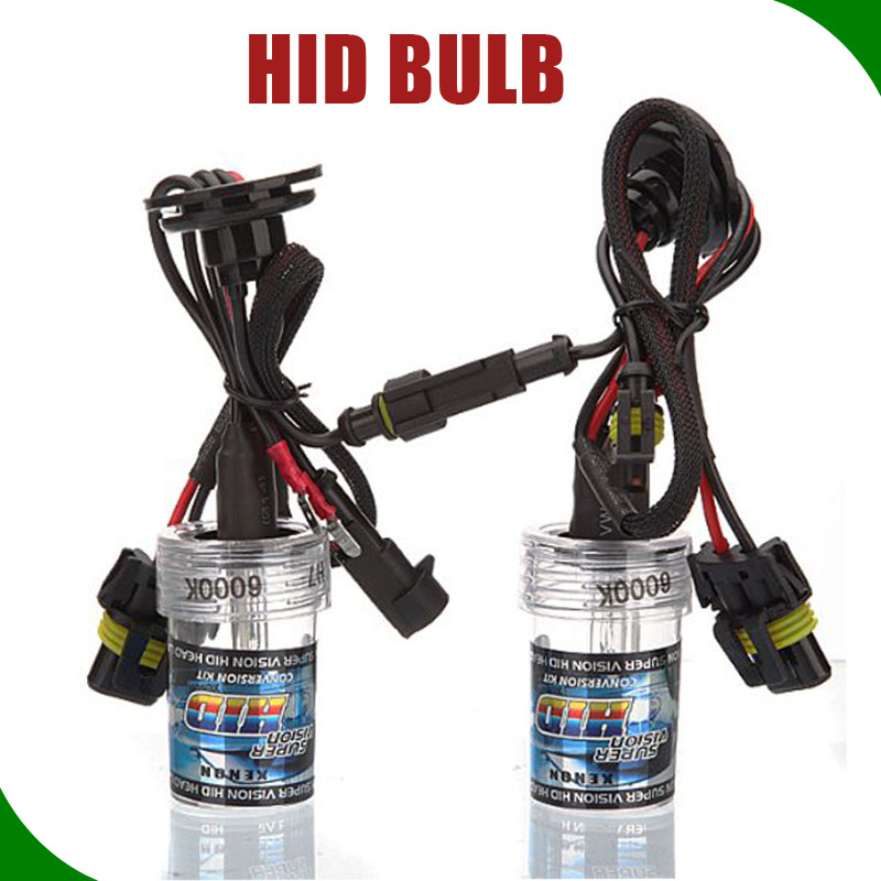 wholesale best quality lower price 35w/55w/75w/100w ,hid kit lamp