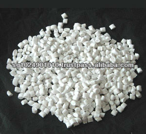 PET Chips/Resin used in the production of Bottles for filling