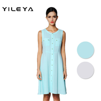 shirt style casual women latest dress pattern 2014 new fashion, formal dresses women