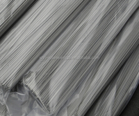 GR1 GR2 high purity TIG welding straight stock titanium wires
