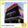 High definition full color p12.5 outdoor 360 degree led display