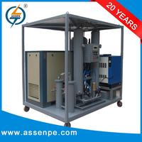 Most popular dry air generator system machine