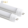 /product-detail/hot-sale-high-quality-energy-saving-furniture-led-t8-led-tube-transparent-cover-60042406937.html