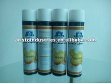 Silicone Adhesive:All Purpose Silicone Spray Adhesive