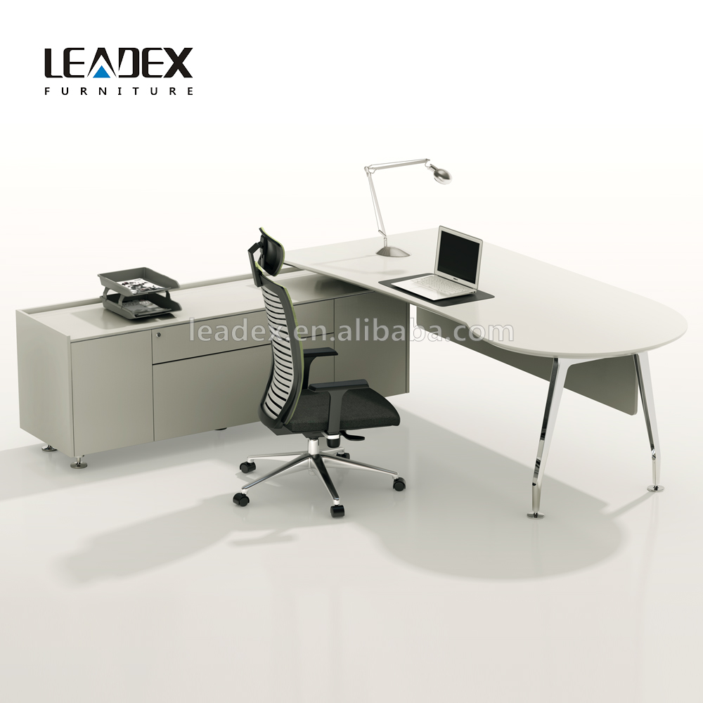 MDS Factory manufacturing office furniture dubai