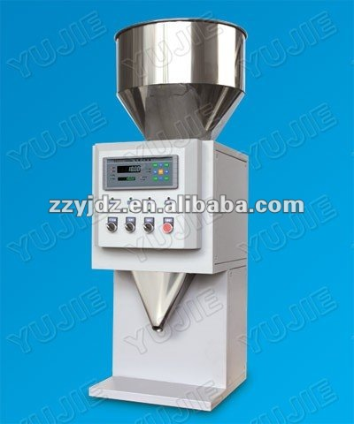 Micro Packaging Machine for Sugar