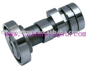 Camshaft For Motorcycle Spare Parts XRM
