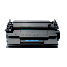 CF287A Black Toner Cartridge Compatible FOR HP LaserJet Enterprise M506dn M506n M506x