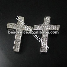 New style chatons crystal point back rhinestones jewelry rhinestone connectors