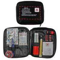 vehicle/car first aid kit