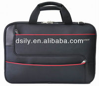 New Fashion laptop briefcase/bags for business men ,briefcase leather phones and laptop bag