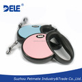Best Selling chew proof 5M/16ft Retractable dog leash